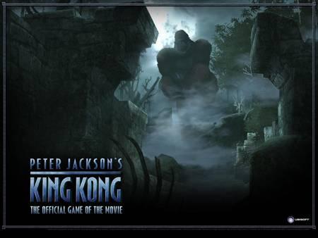 《金刚:骷髅岛》西瓜影音电影完整版在线观看-百度-百